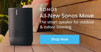 """""""Sonos"""