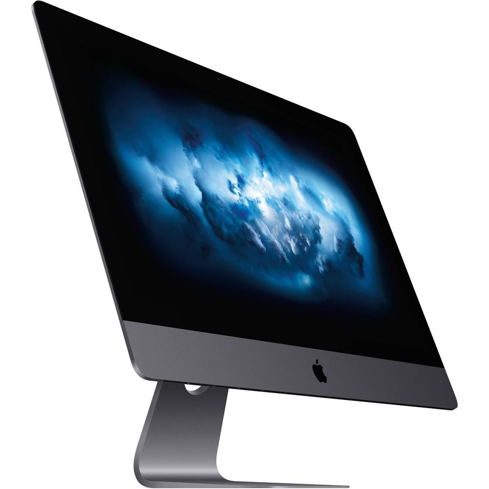 "Apple 27"" iMac Pro with Retina 5K Display"