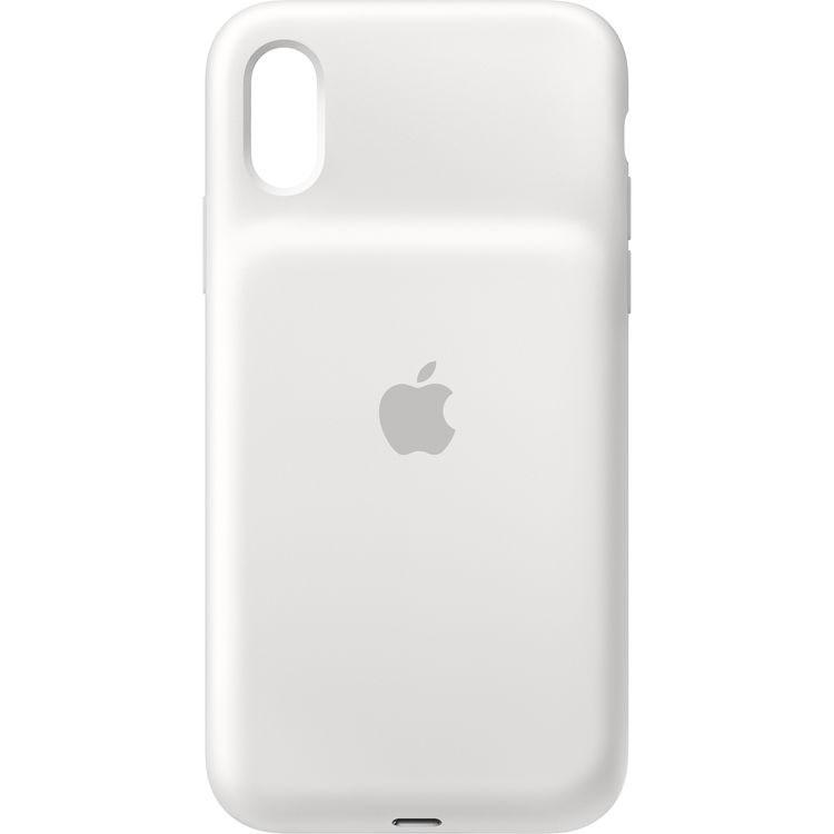 iPhone XS & XR Smart Battery Case
