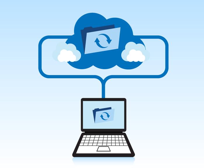 Virtual Studio Technology - Wikipedia
