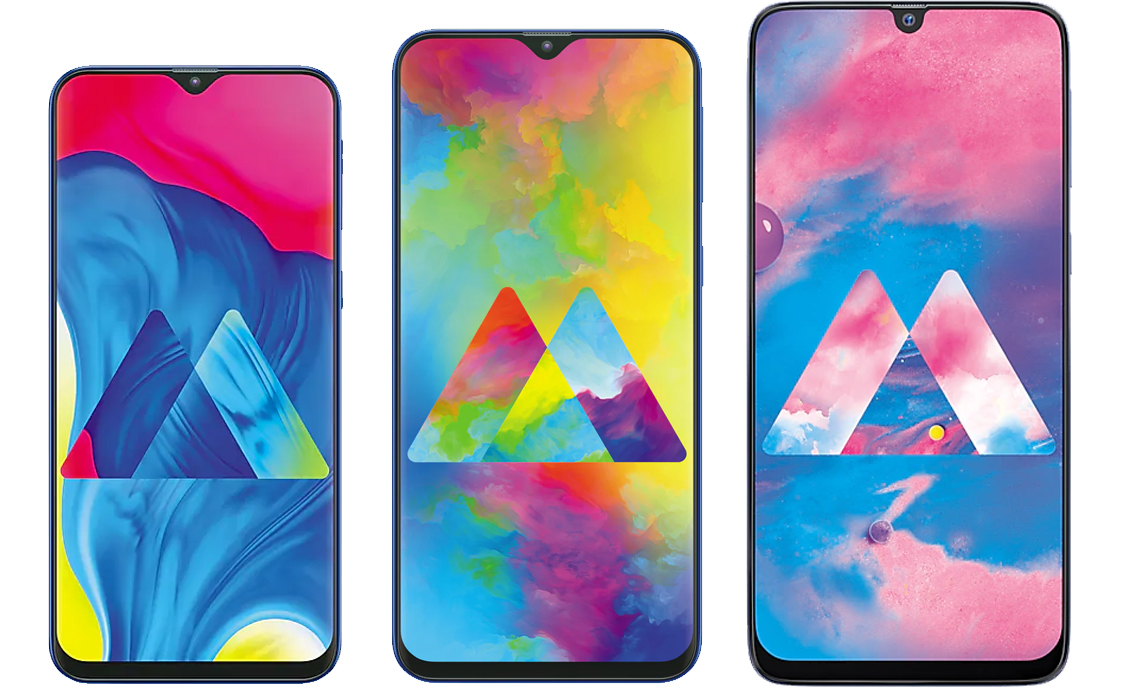 """Image result for galaxy M"""""""