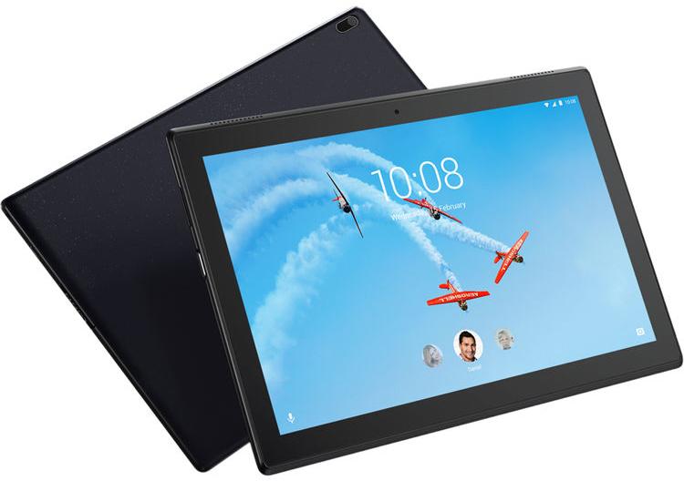Lenovo ZA4G0078US Replacement for Lenovo Tab 4 10   B&H Photo