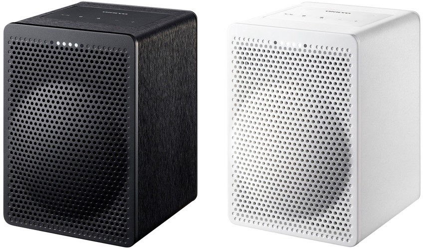 New Smart Speakers from Onkyo | B&H Explora