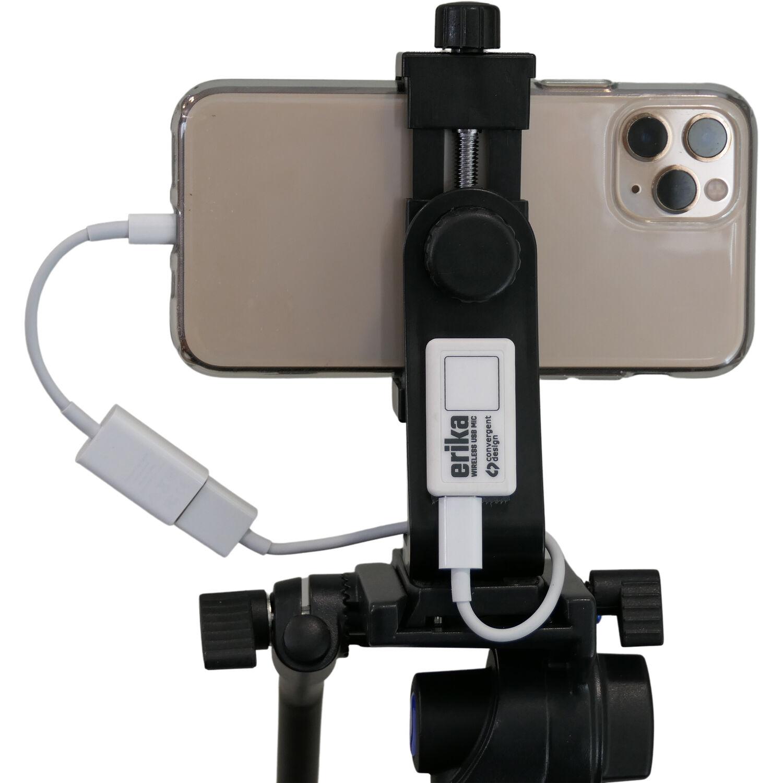 Convergent Design Erika Wireless USB Receiver