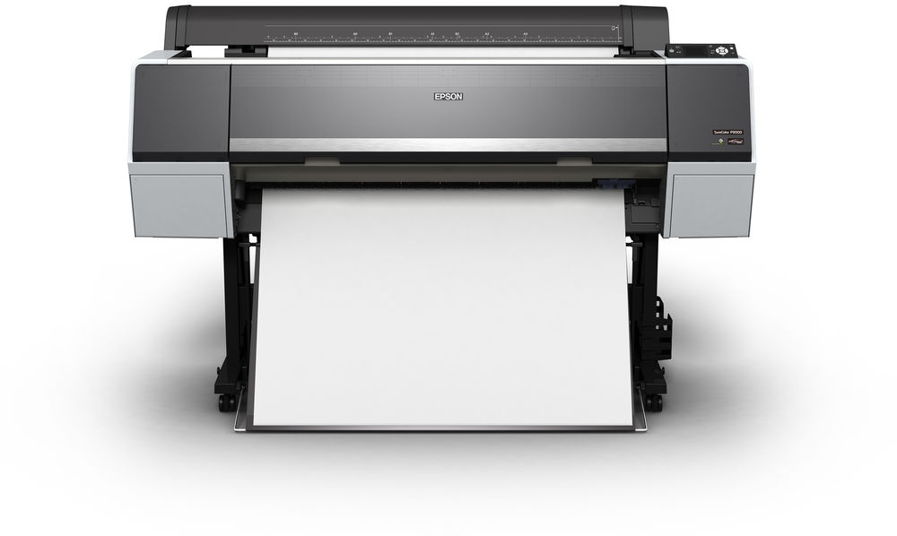 Professional Printers for Photographers: A B&H Buying Guide