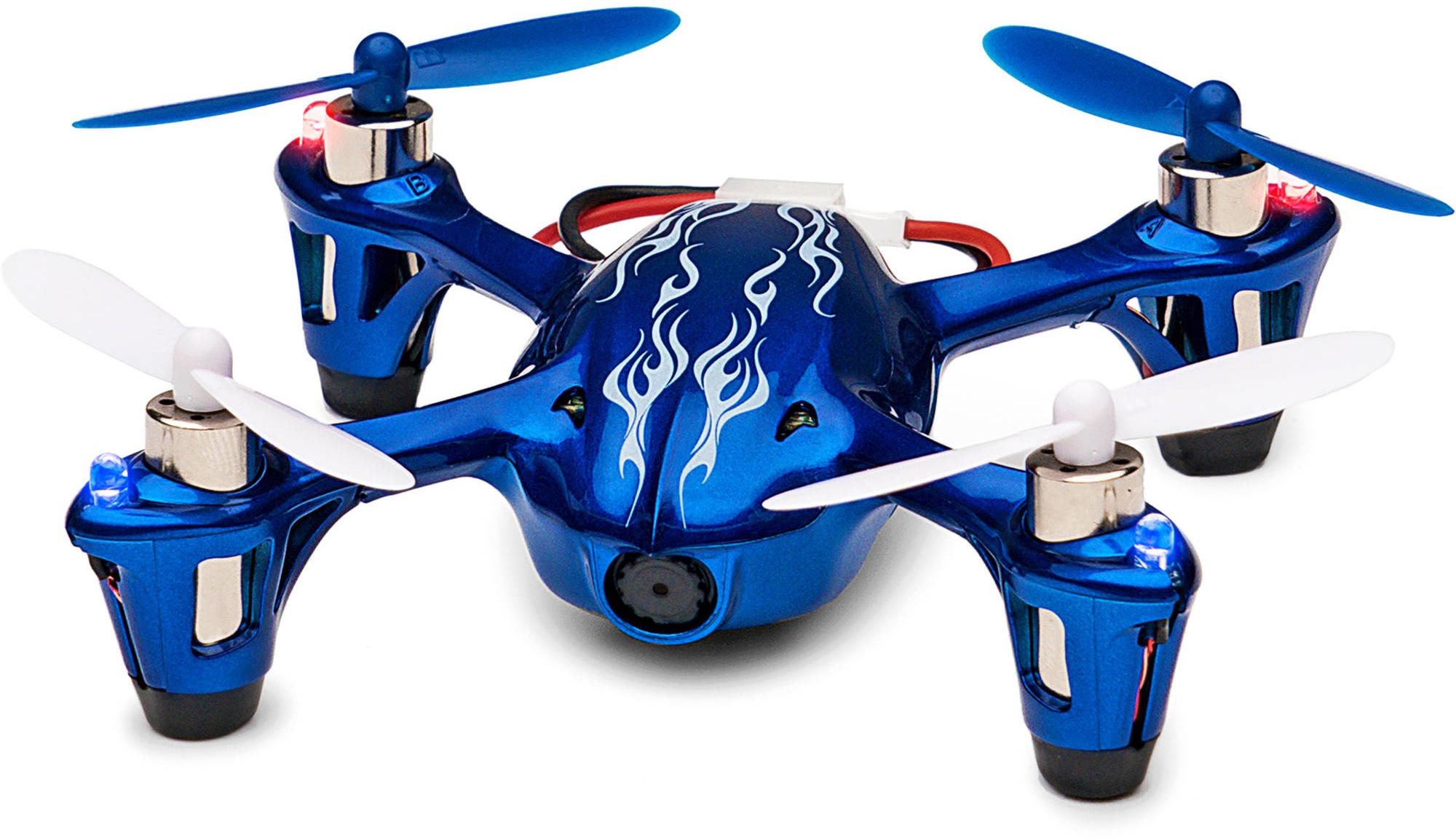 drone k80 prix