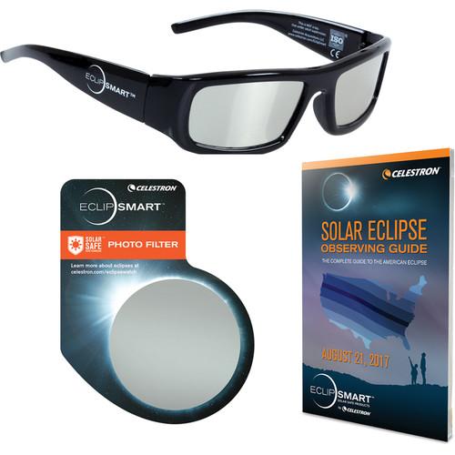 solar eclipse pography faq | b&h explora