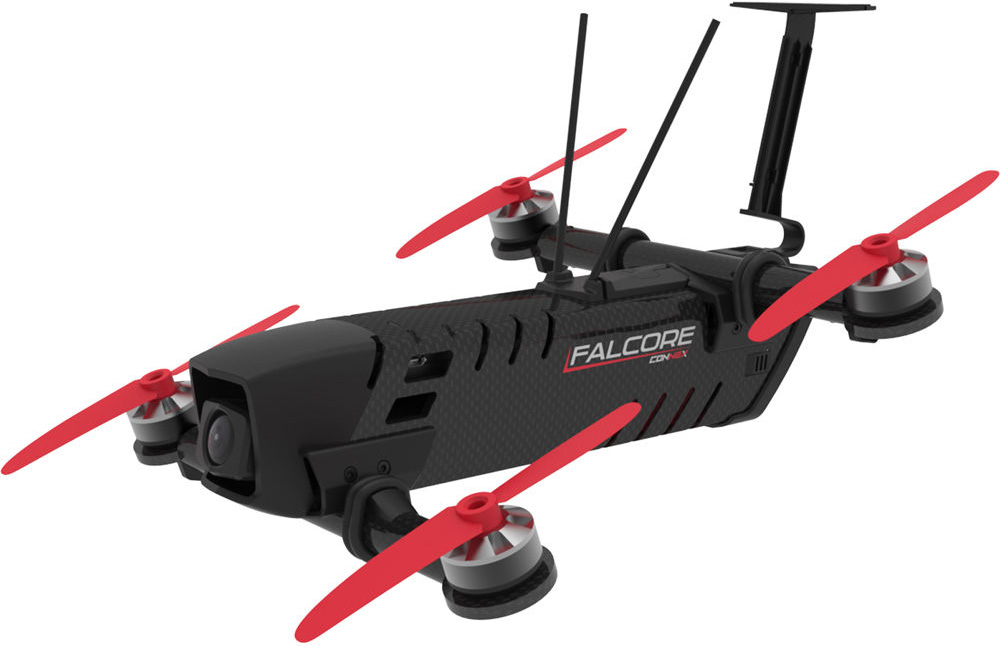 drone with fpv with Beginners Guide Fpv Drone Racing on Showthread together with Air Traffic Zones Atz furthermore Watch additionally M Images A Goods Goods id 355756 moreover Drones Multirotors c 116.