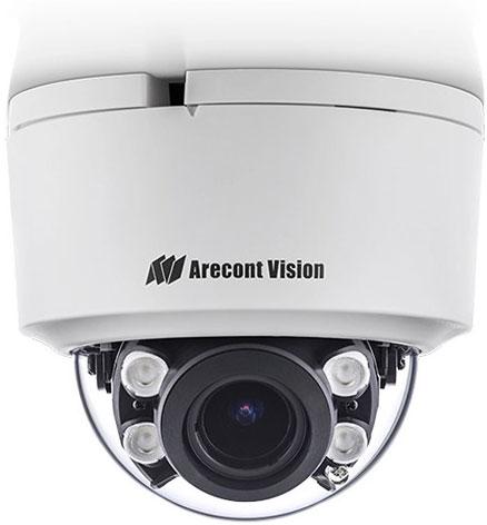 Arecont Vision Contera Network Dome Camera