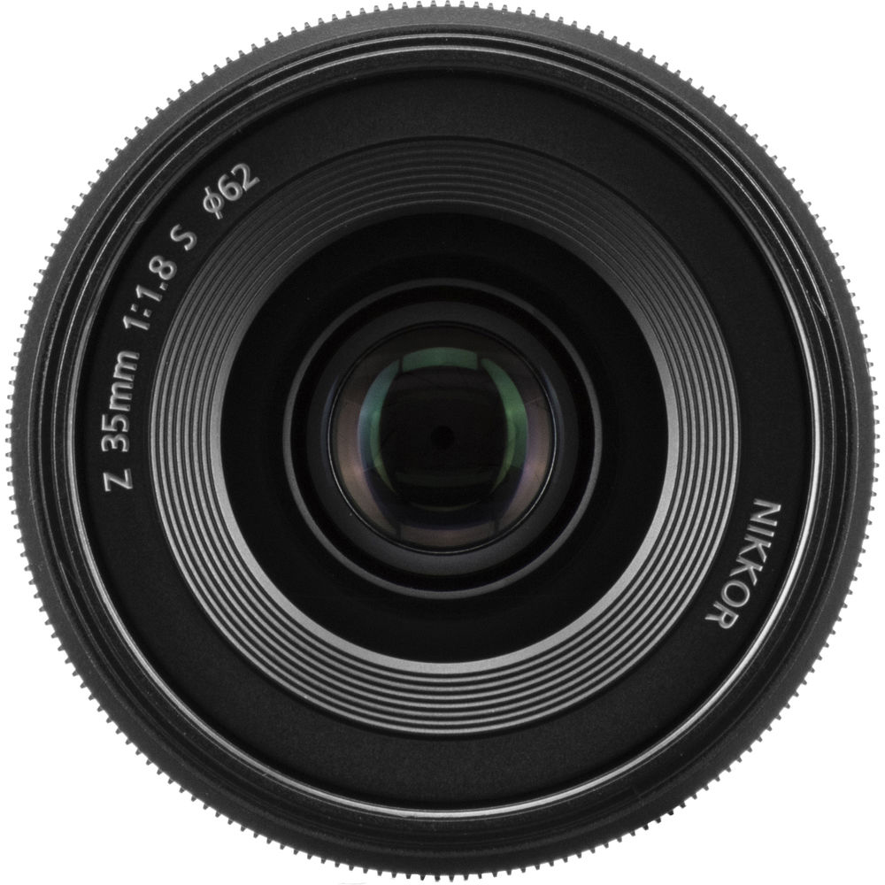The Wide Bunch: A Guide to Wide and Ultra-Wide-Angle Lenses