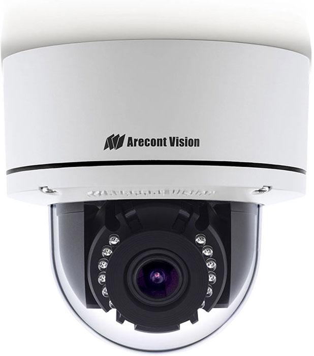 Arecont Vision Contera Outdoor Network Dome Camera