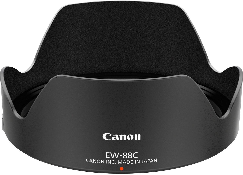 Canon EW-88C Tulip Lens Hood for EF 24-70mm f/2.8L II USM Lens