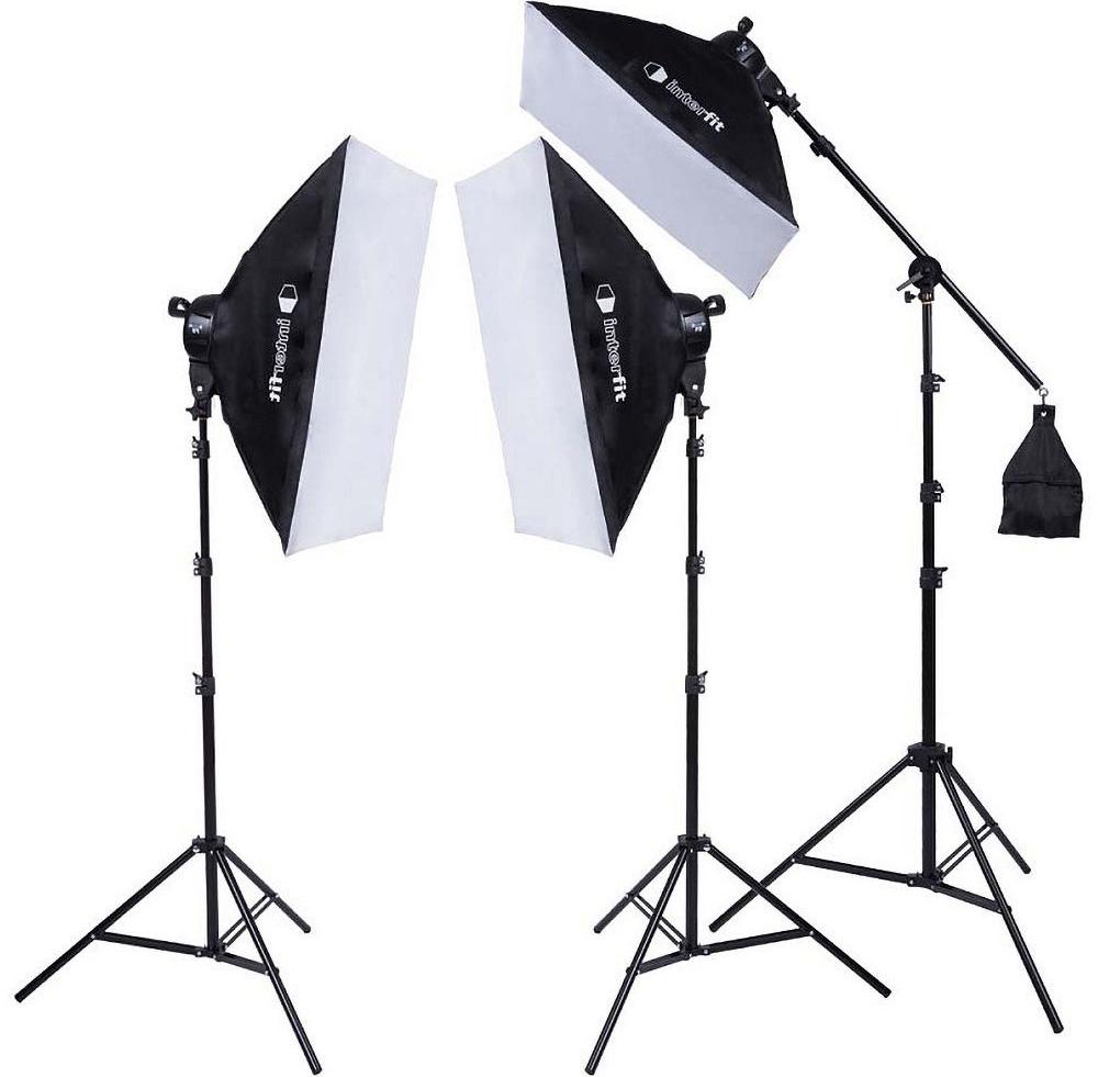 Basic Equipment for New Filmmaking Students | B&H Explora