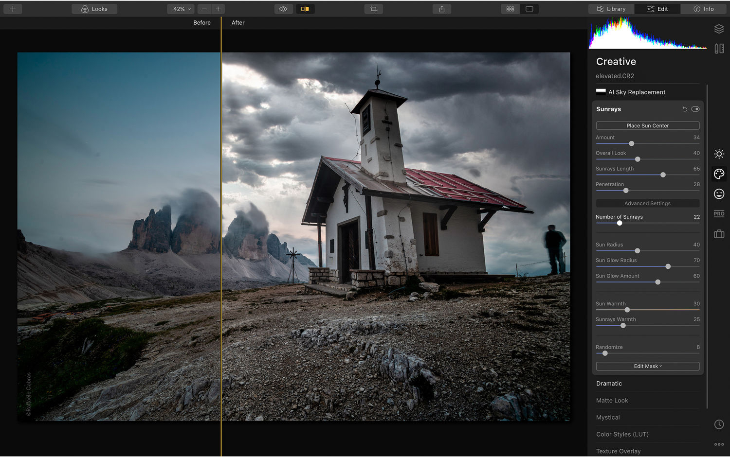 The Top 10 Free Photo Editing Software in 2020   940x1500