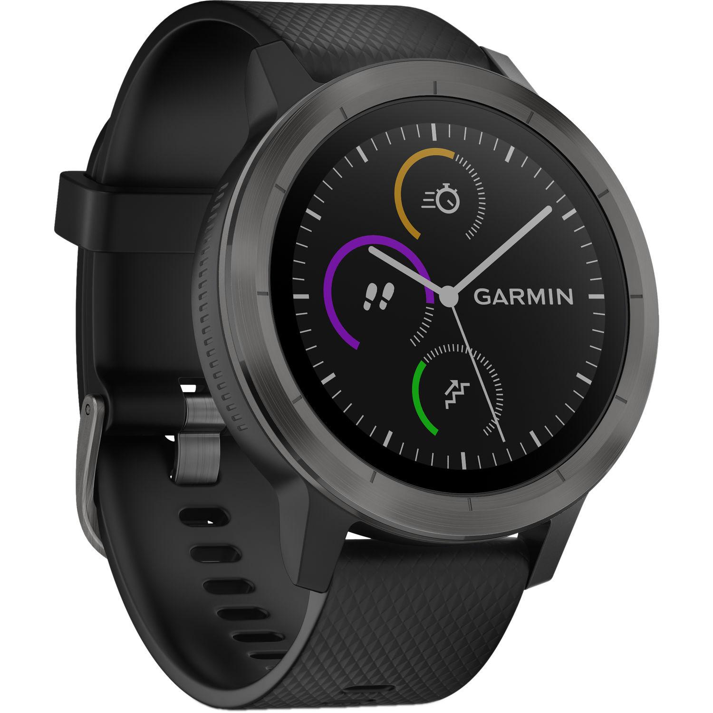 Garmin vivoactive 3 Sport Activity Tracking Watch