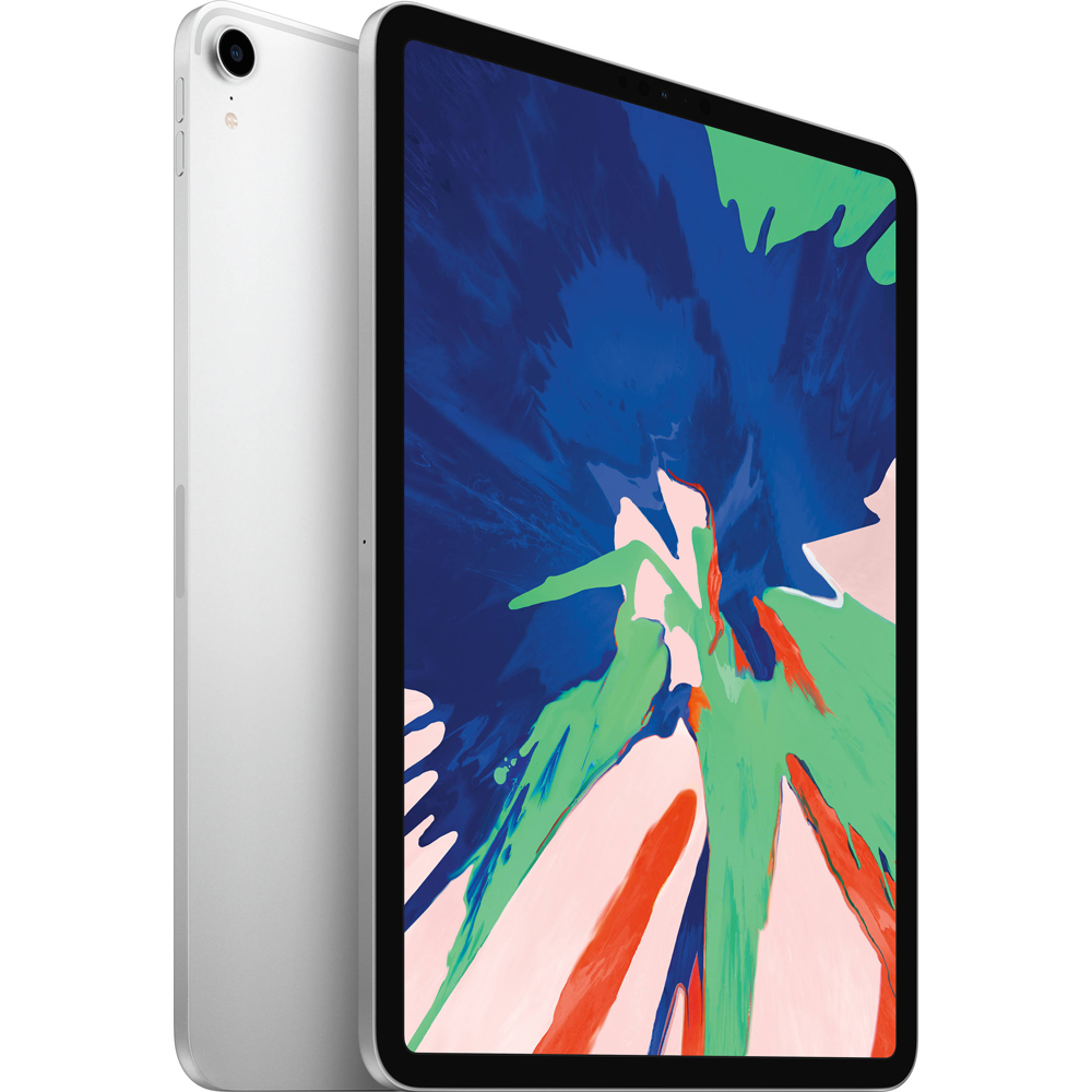 "Apple 11"" iPad Pro"