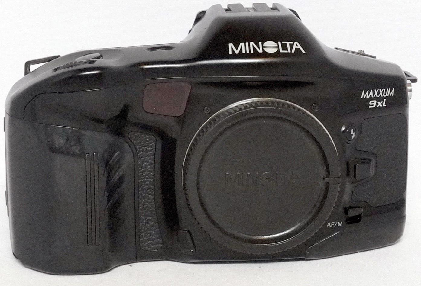 10 Best Buys In Used Film Amp Digital Cameras B Amp H Explora