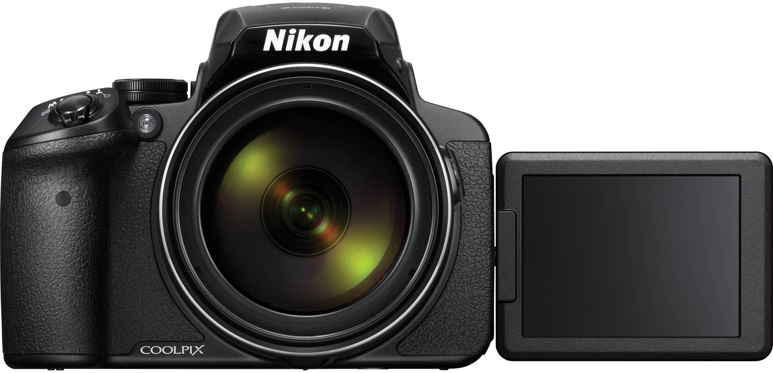 10 Best Cameras for Selfies   B&H Explora