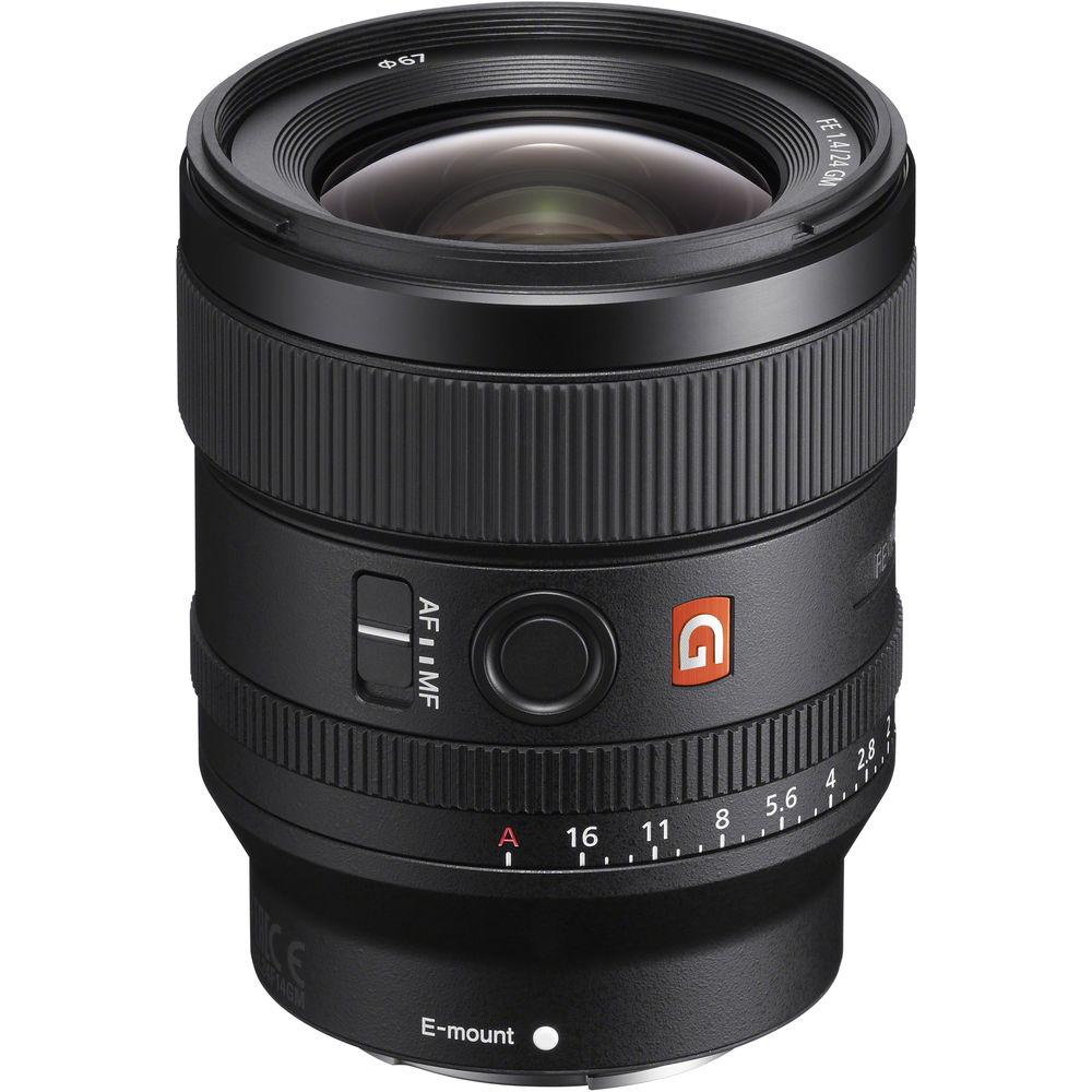 nikon manual wide angle lenses