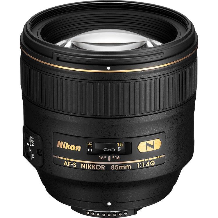 ffd141bba92913 Non-Mainstream Hidden Gem Camera Lenses   B&H Explora