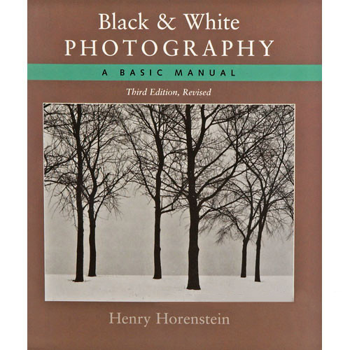 Recommended Reading for Photo Fans: 32+ Books from B&H's