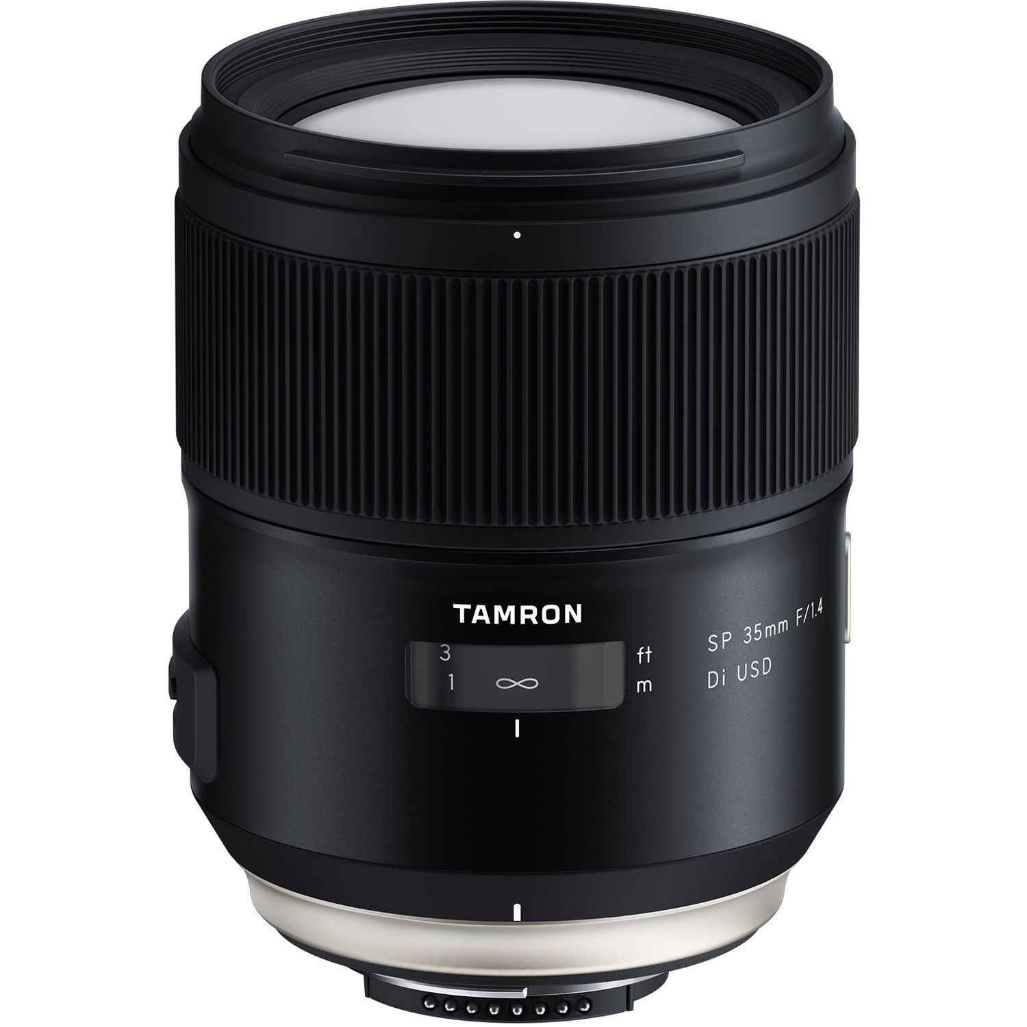 Tamron Lenses: The Year in Review, 2019