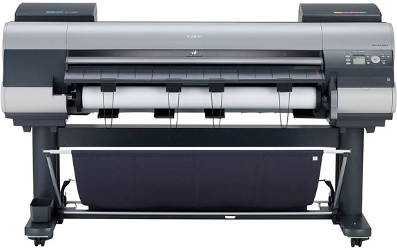 Professional Printers for Photographers: A B&H Buying Guide | explora: bhphotovideo.com/explora/photography/hands-review/professional...