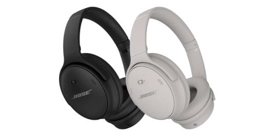 Bose® QuietComfort™ 45