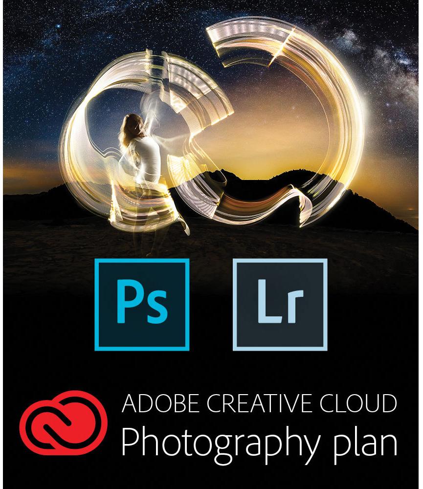 Best Photo-Editing Software   B&H Explora