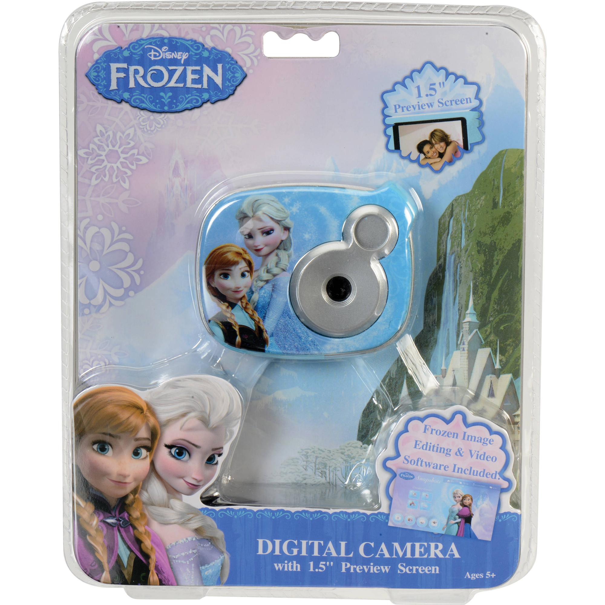 Cameras For Kids Bh Explora Circuit Board Plastic Iphone 5 5s Phone Case Baby N Toddler Vivitar Frozen 21 Mp Digital Camera