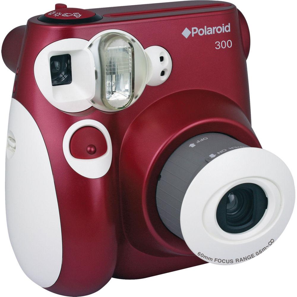 Polaroid Films - Walmart.com