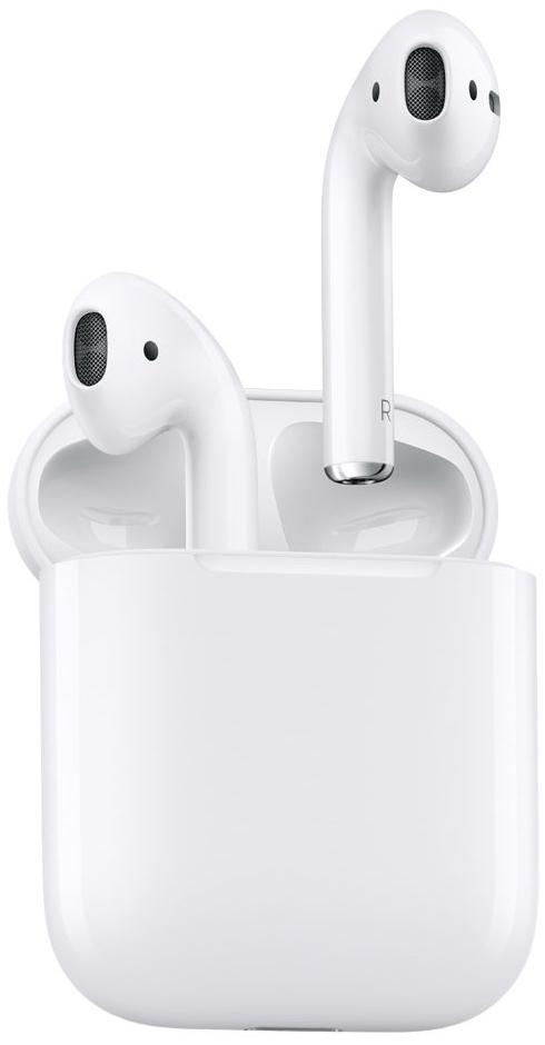 Neckband earphones bluetooth wireless - wireless earphones airpods