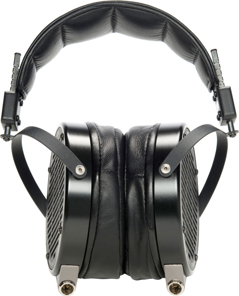 Zip Up Headphones Hi Fi Solutions For The Mobile Audiophile Bh Explora