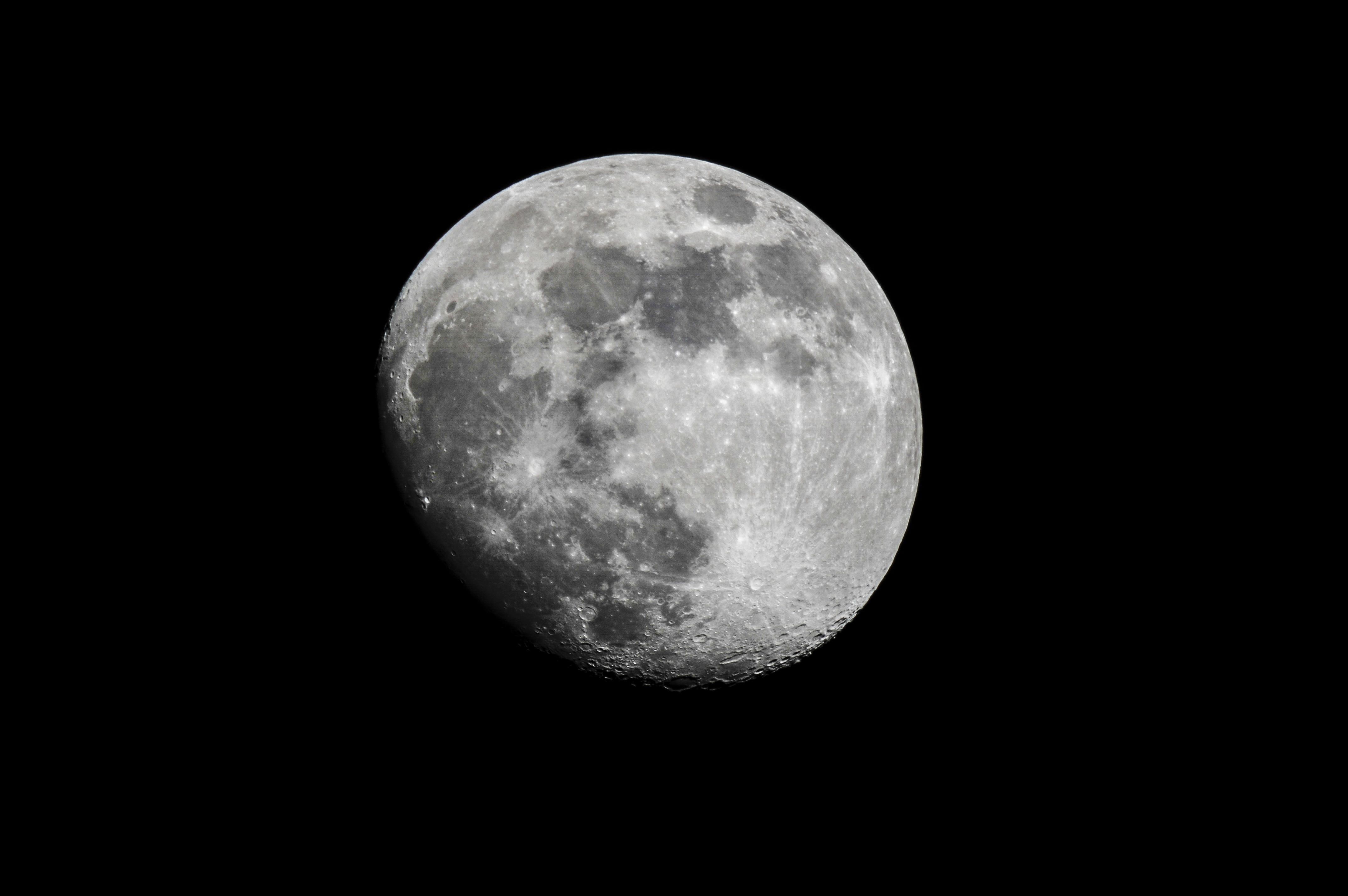 full moon photography tips - photo #18