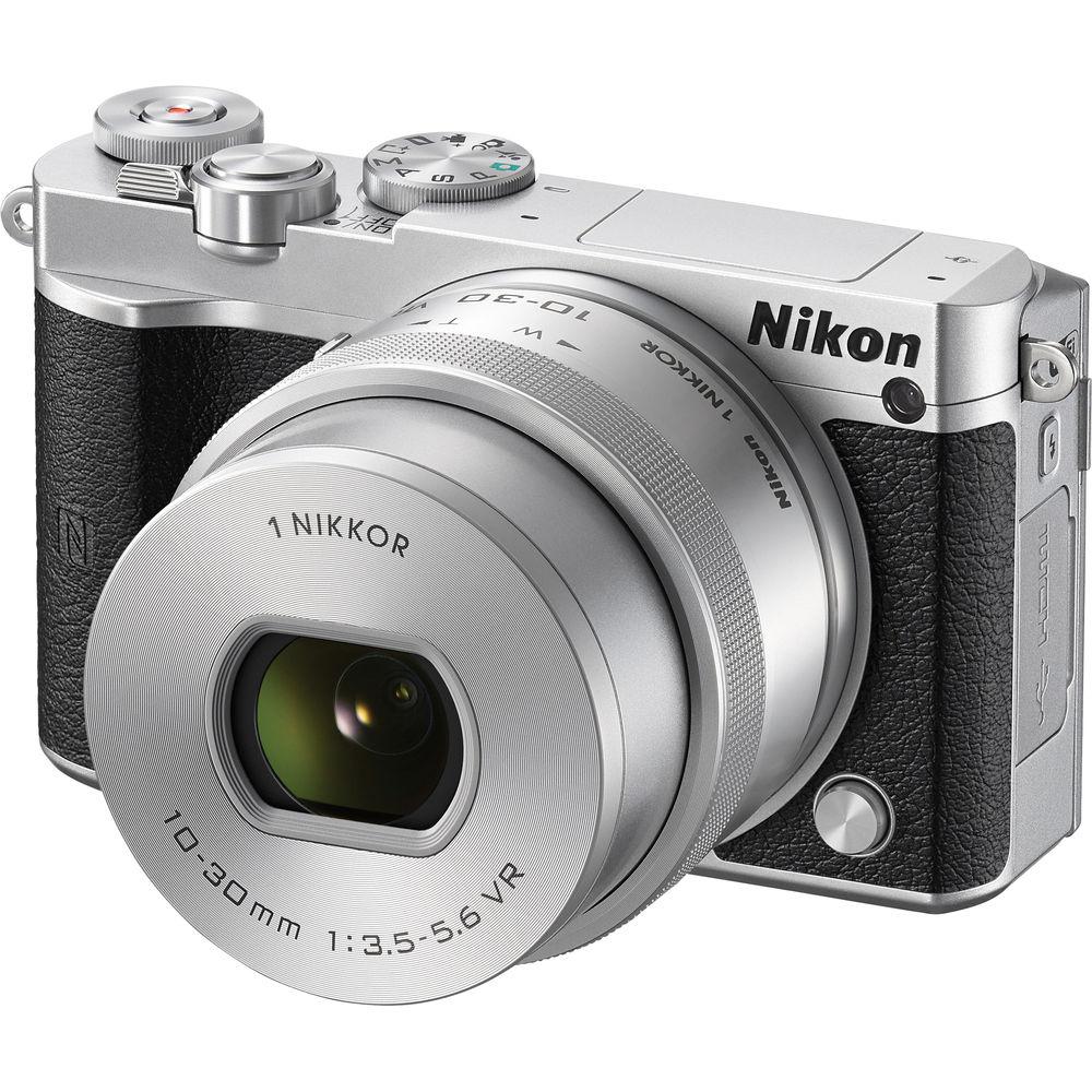 Camera Nikon Dslr Camera Range 12 portable cameras for travel photography bh explora nikon 1 j5 this stylish compact fifth generation mirrorless camera employs an upgraded 20 8mp cx format cmos sensor plus enhan