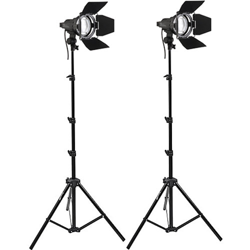Wedding Photography Lighting Equipment: The Fundamentals Of Wedding Videography For Beginners