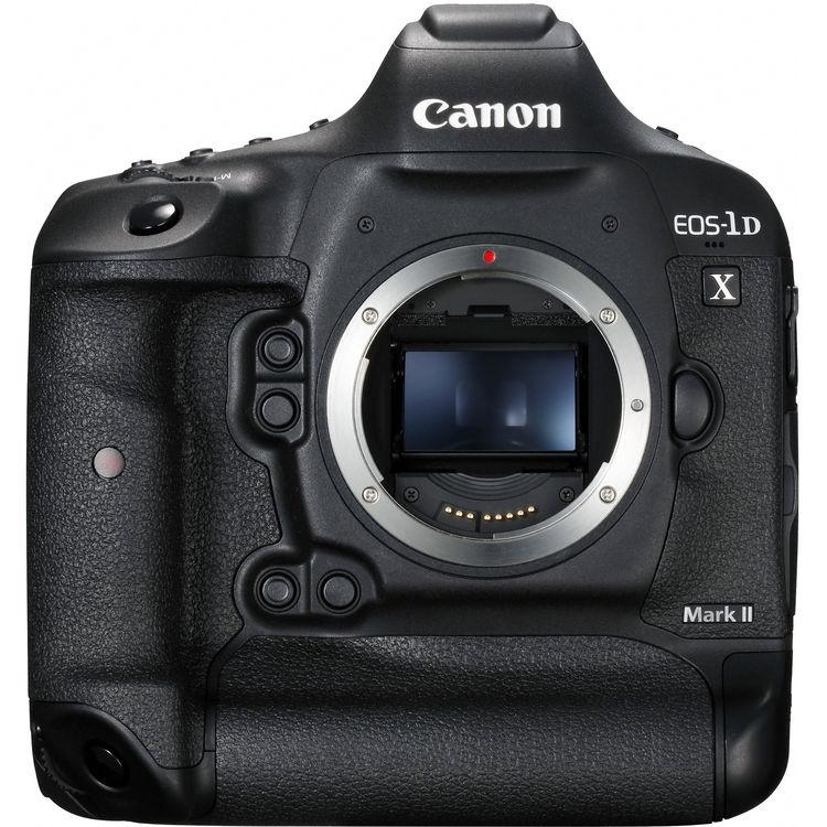 a guide to canon dslr cameras b h explora rh bhphotovideo com Canon DSLR Comparison Chart Canon Smallest DSLR