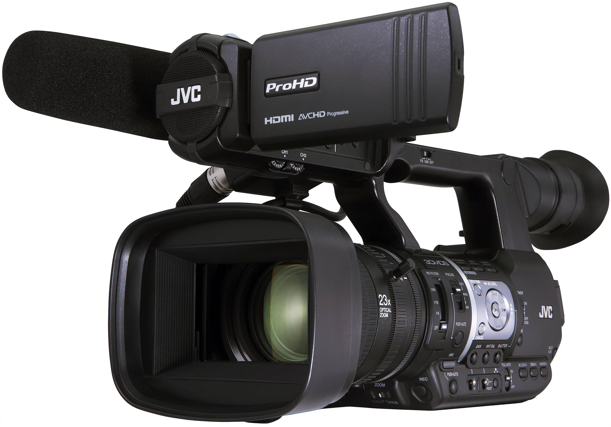 latest firmware for jvc lt-55nu56z