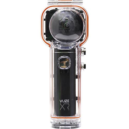 Vuze 360° Underwater Case for Vuze XR