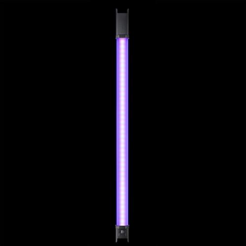 Godox Tube Light
