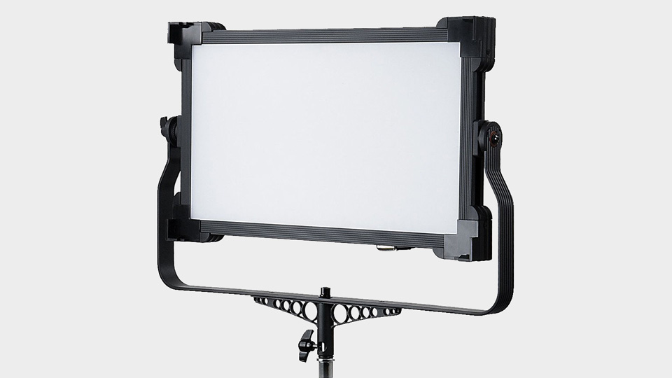 4983a96ef8c Fotodiox Pro FACTOR Studio LED Lights Diffuse for You