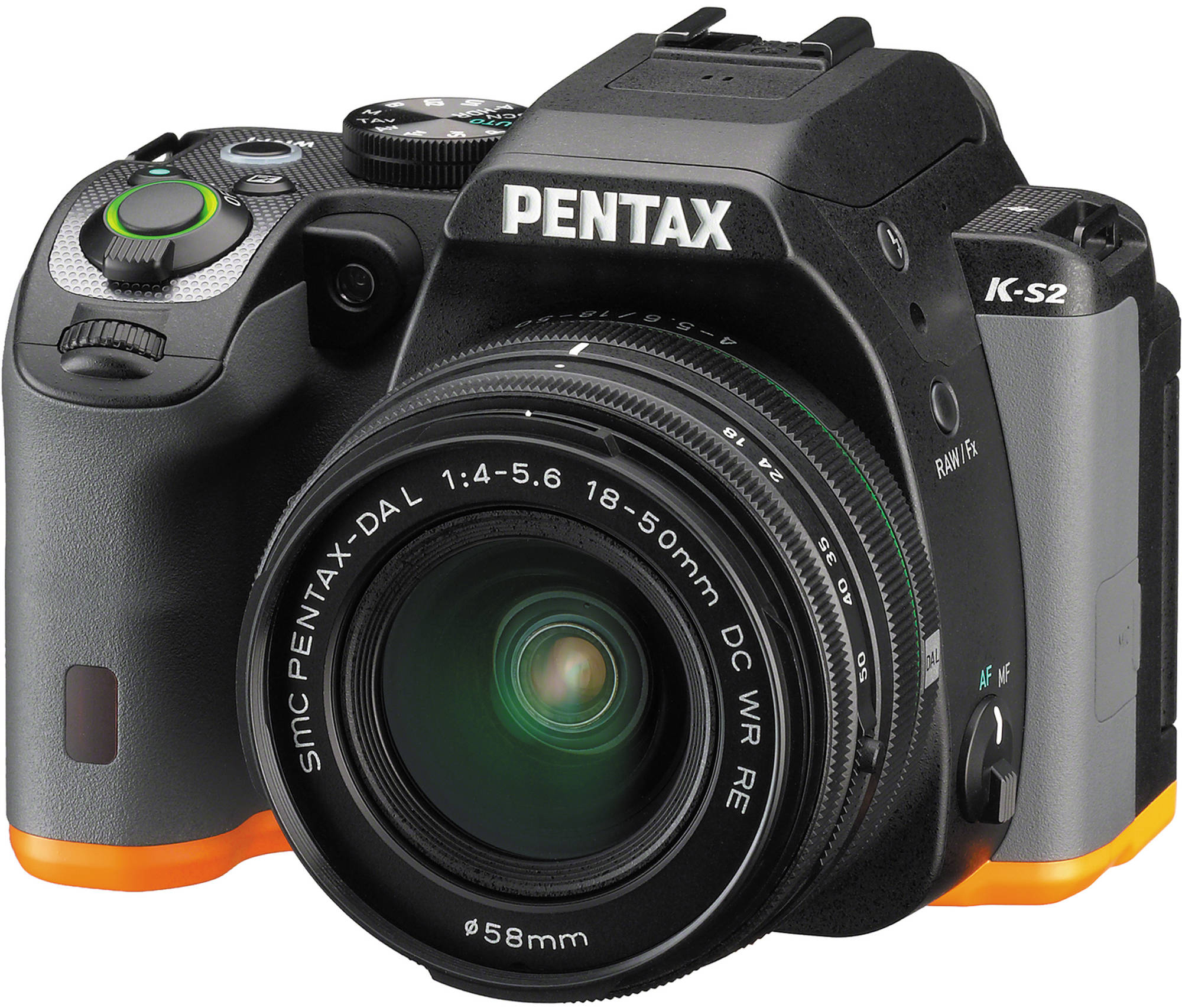 Travel Friendly Camera And Lens Systems Bh Explora Throw Your Ball To Take Panoramic Photos Pentax K S2 Dslr With 18 50mm