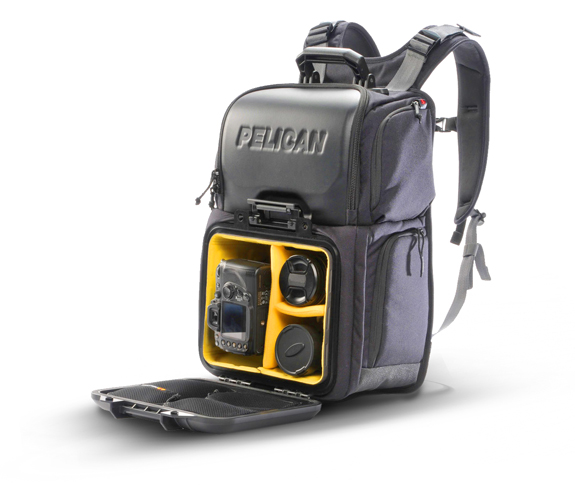 The Best DSLR Camera Backpacks for Hiking and Outdoor Photography ...