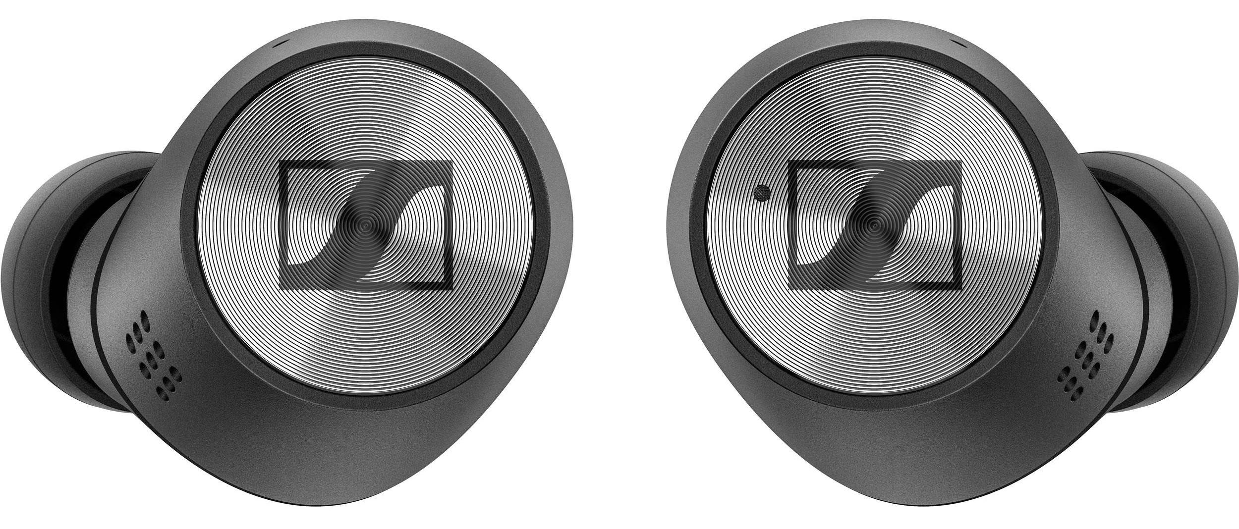 Sennheiser MOMENTUM True Wireless 2 Noise-Canceling In-Ear Headphones
