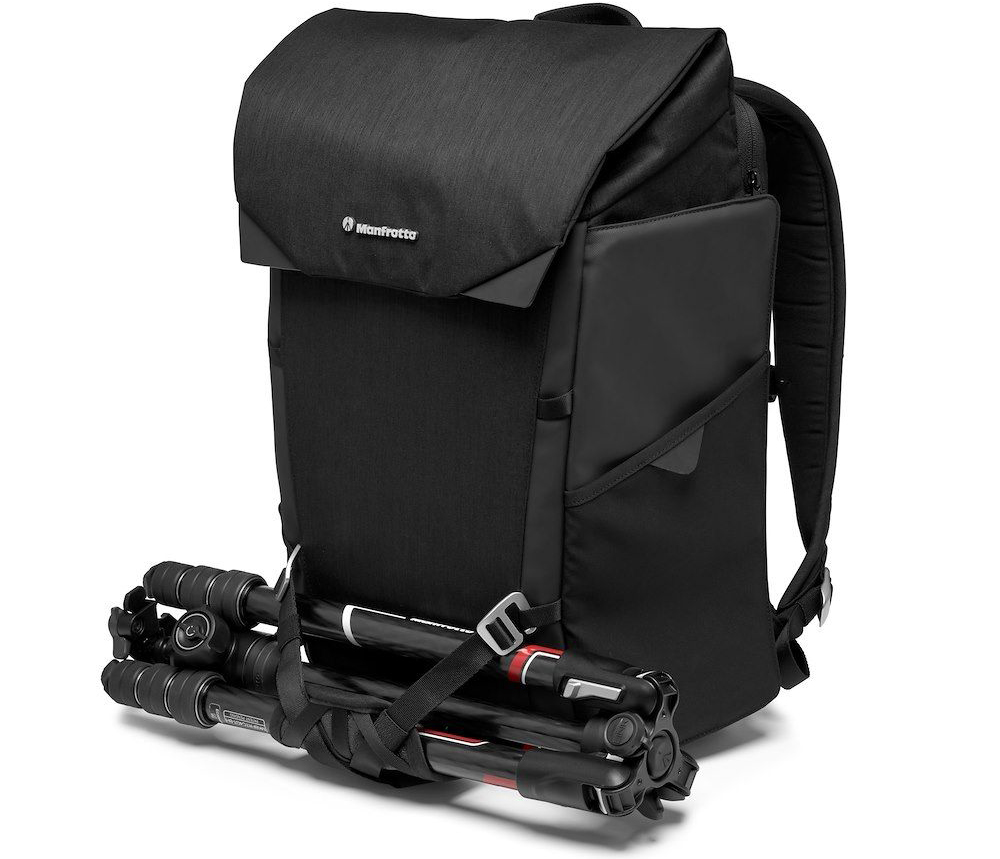 Manfrotto Chicago Backpack 50
