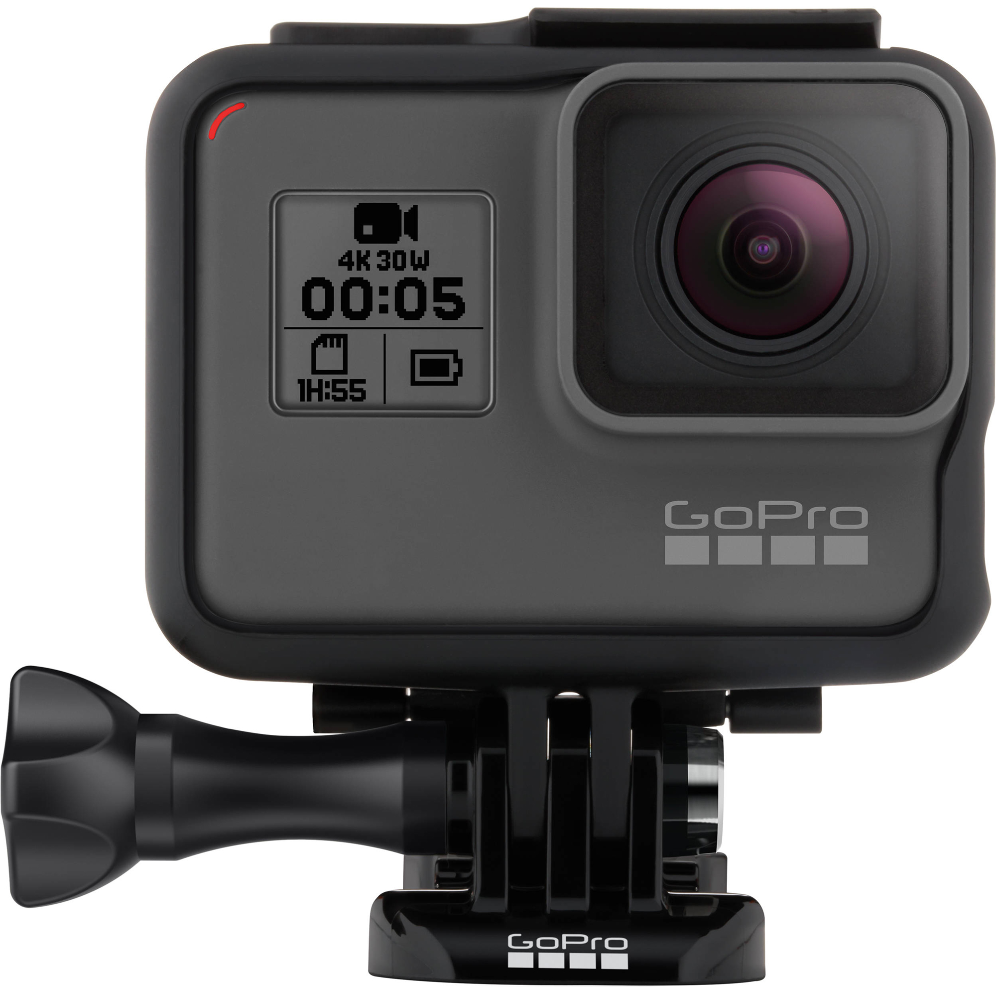 43cf846a GoPro Buying Guide: How to Find the Best Cameras, Mounts, and ...
