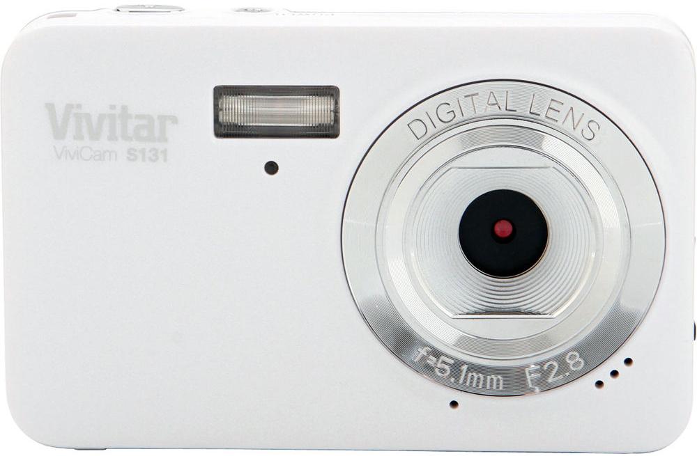 Cameras for Kids   B&H Explora