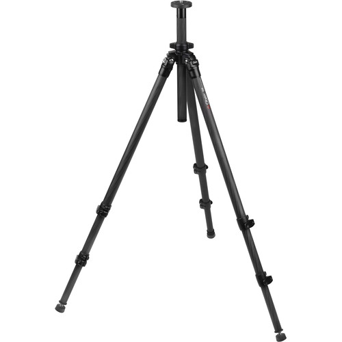 10 Recommended Full-Sized Tripods | B&H Explora
