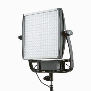 News  sc 1 st  Bu0026H & Continuous Lighting | Bu0026H Photo Video azcodes.com