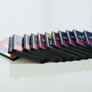 1tb Sd Karte.Lexar 1tb Professional 633x Uhs I Sdxc Memory Card Lsd1tcbna633